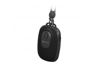 Mini difuzor Bluetooth Forever BS-110 Blister