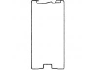 Dublu adeziv geam pentru Sony Xperia Z5