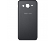 Capac baterie Samsung Galaxy J5 J500
