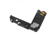 Antena interna cu buzzer Samsung Galaxy S7 edge G935