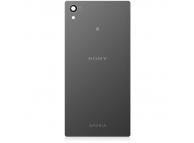 Capac baterie Sony Xperia Z5 gri