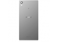 Capac baterie Sony Xperia Z5 Argintiu