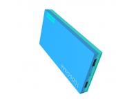Baterie externa Powerbank Usams US-CD01 10000mA Albastra Blister Originala