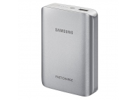 Baterie externa Powerbank Samsung EB-PG935BS argintie Blister Originala