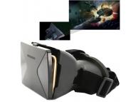 Ochelari realitate virtuala 3D VR Blister