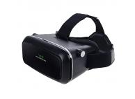 Ochelari realitate virtuala Shinecon 3D VR Blister