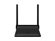 Router Wireless Xiaomi Youth 300Mbps 2.4GHz Blister Original