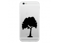 Sticker personalizare Tree Blister
