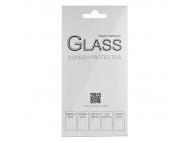 Folie Protectie ecran antisoc Samsung Galaxy Grand Prime G530 Tempered Glass 9H Blister