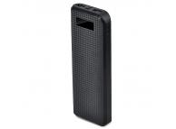 Baterie externa Powerbank Remax Proda PowerBox 20000mA Blister Originala