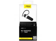 Handsfree Bluetooth Jabra Talk Blister Original
