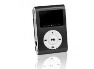 MP3 Player cu afisaj Setty Blister