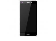 Display cu touchscreen Huawei P8lite (2015)