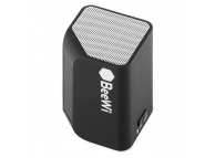 Mini difuzor Bluetooth BeeWi BBS100-A0 Blister Original