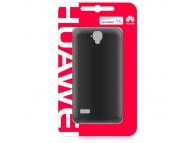 Husa plastic Huawei Y5 Y560-L01 Blister Originala