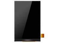 Display Alcatel Pop C1 OT-4016