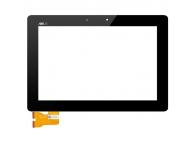 Touchscreen Asus Memo Pad Smart 10 ME301T Versiune 5280N