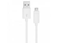 Cablu date LG EAD62329704 alb Original
