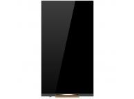 Display HTC Desire 626