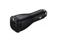 Adaptor auto Samsung EP-LN915UBE Fast Charging Original