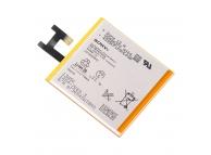 Acumulator Sony LIS1502ERPC