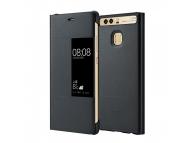 Husa piele Huawei P9 View Blister Originala