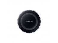 Pad incarcare Wireless Samsung EP-PG920IB bleumarin Blister Original