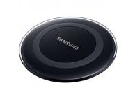 Pad incarcare Wireless Samsung EP-PG920IBEGWW bleumarin Blister Original