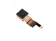 Camera spate HTC One M7