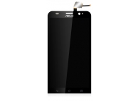 Display cu touchscreen Asus Zenfone 2 ZE551ML Versiune TM FHD