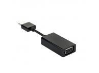 Adaptor digital HDMI (tata) - VGA (mama) Xiaomi Blister Original