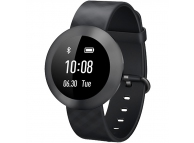 Ceas Smartwatch Huawei Honor Band Zero B0 Blister Original