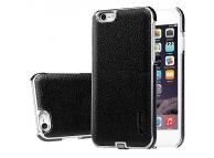 Husa cu incarcare Wireless Apple iPhone 6 Nillkin N-JARL Magic Blister Originala