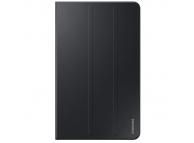 Husa Samsung Galaxy Tab A 10.1 (2016) T580 EF-BT580PBEGWW Blister Originala
