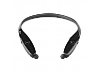 Handsfree Bluetooth LG Tone Infinim HBS-900 Blister Original