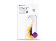 Folie Protectie ecran Samsung Galaxy J5 J500 Goospery 0.26mm Tempered Glass Blister Originala