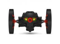 Drona Parrot Jumping Sumo Blister Originala