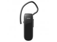 Handsfree Bluetooth Jabra Classic Blister Original