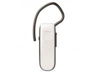 Handsfree Bluetooth Jabra Classic alb Blister Original