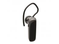 Handsfree Bluetooth Jabra Mini Blister Original