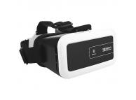 Ochelari realitate virtuala Baseus Vdream 3D VR Blister Originali