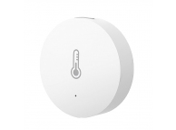 Senzor temperatura si umiditate Xiaomi Smart Home alb Blister Original