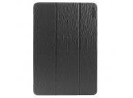 Husa Samsung Galaxy Tab A 9.7 T555 Enkay Toothpick Blister