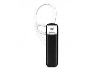 Handsfree Bluetooth Baseus Timk EB-01 Blister Original