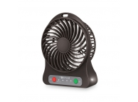 Mini Ventilator USB Forever FAN-300 Blister