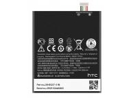 Acumulator HTC B0PKX100 Bulk