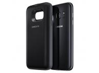 Baterie externa Samsung Galaxy S7 G930 EP-TG930BB Blister Originala