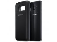 Baterie externa Samsung Galaxy S7 edge G935 EP-TG935BB Blister Originala