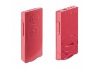 Declansator camera telefon Bluetooth Muvit MUHTG0018 Roz Blister Original