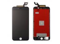 Display cu touchscreen si rama Apple iPhone 6s Plus